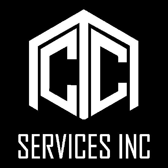 MCC Services Inc